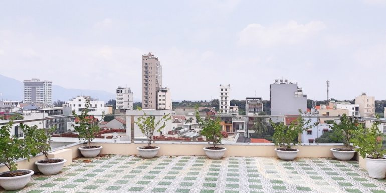 apartment-for-rent-my-an-A494-8