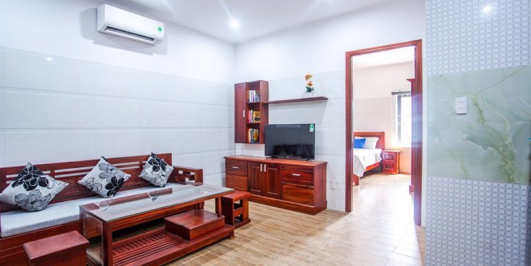 apartment-for-rent-ngu-hanh-son-A489-2