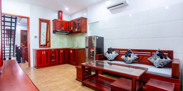 apartment-for-rent-ngu-hanh-son-A490-1