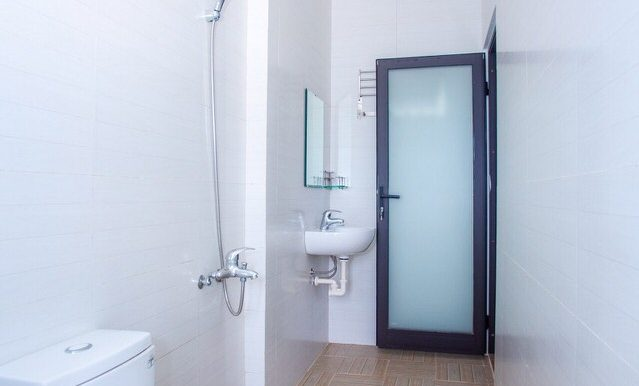 apartment-for-rent-ngu-hanh-son-A490-8