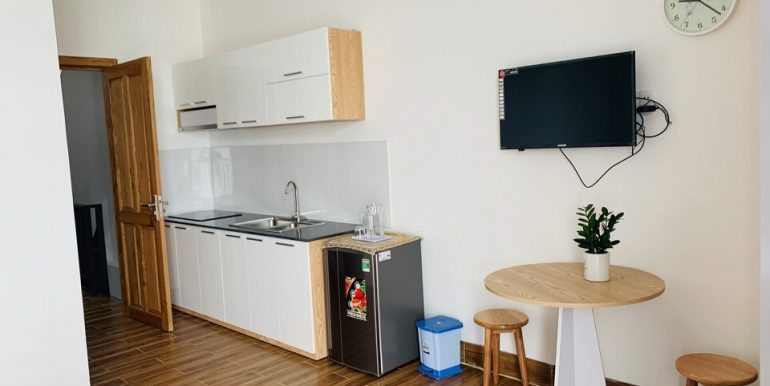 apartment-for-rent-ngu-hanh-son-A491-4