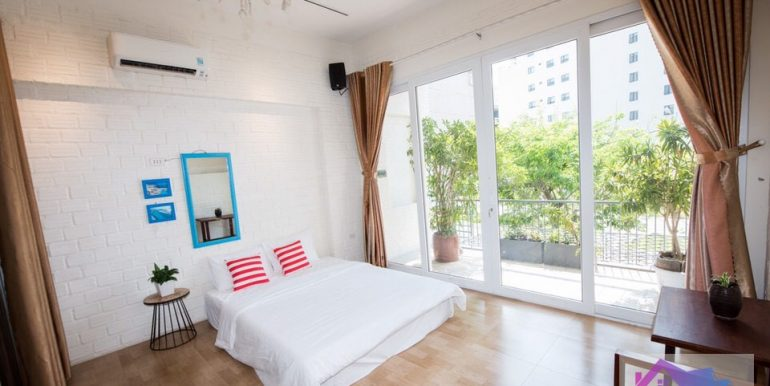 house-for-rent-son-tra-B260-2 (1)