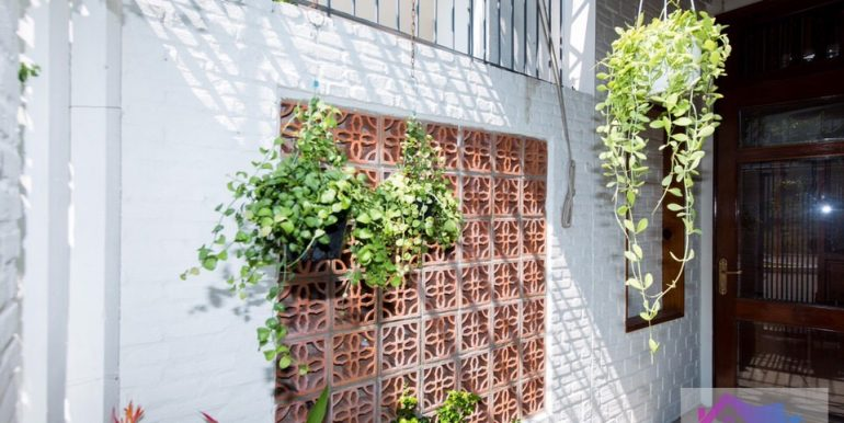 house-for-rent-son-tra-B260-2 (13)