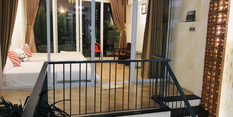 house-for-rent-son-tra-B260-2 (2)
