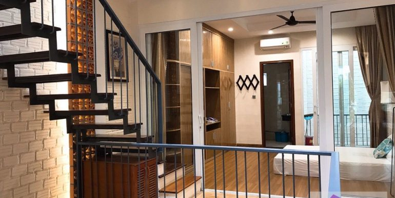 house-for-rent-son-tra-B260-2 (8)
