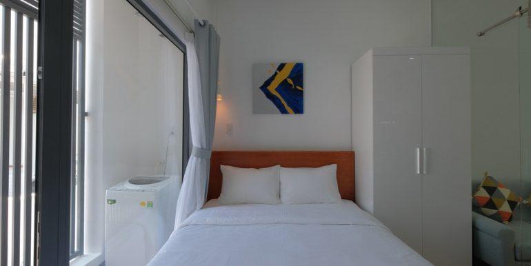 nice-apartment-khue-my-A487-3