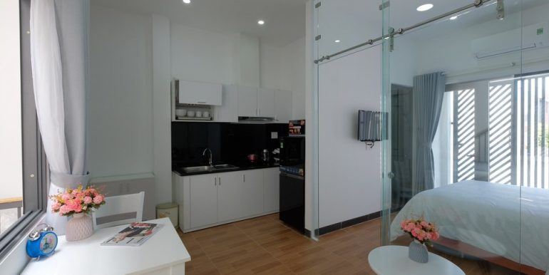 nice-apartment-khue-my-A487-4
