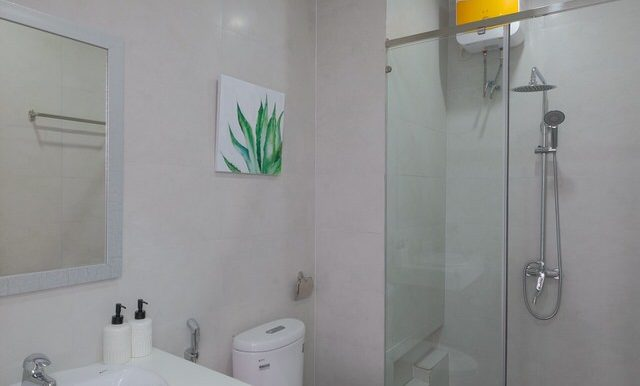 nice-apartment-khue-my-A487-5