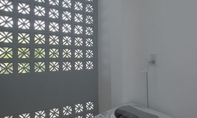 nice-apartment-khue-my-A487-6