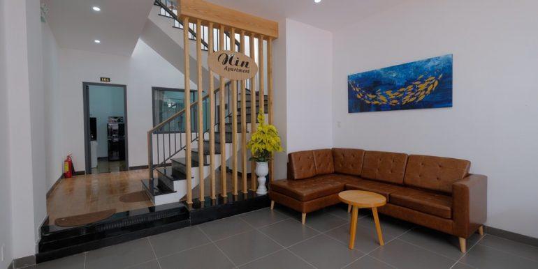 nice-apartment-khue-my-A487-7