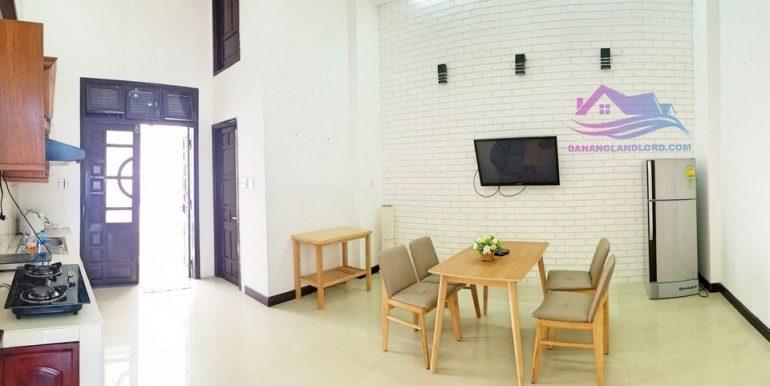 villa-mini-for-rent-B189-2 (2)