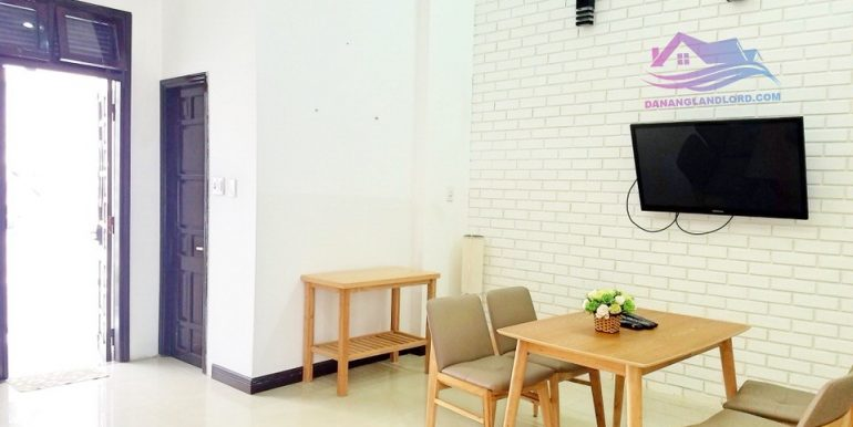 villa-mini-for-rent-B189-2 (3)