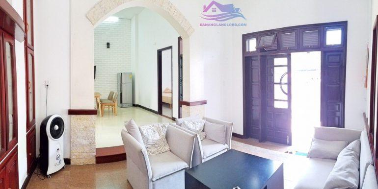 villa-mini-for-rent-B189-2 (5)