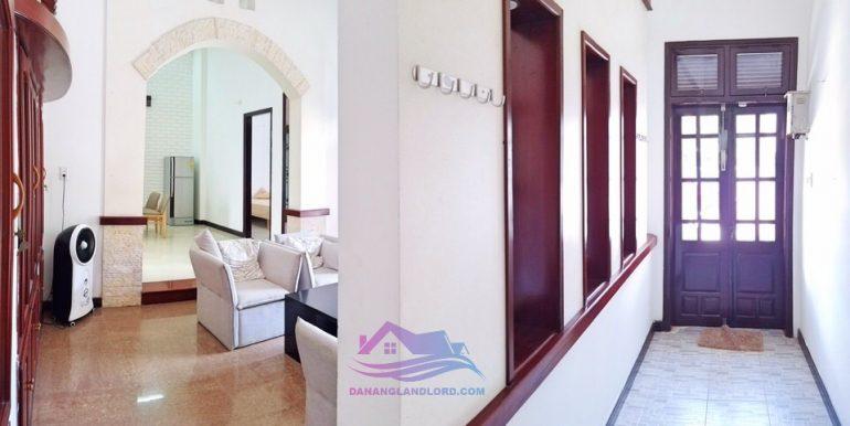 villa-mini-for-rent-B189-2 (6)