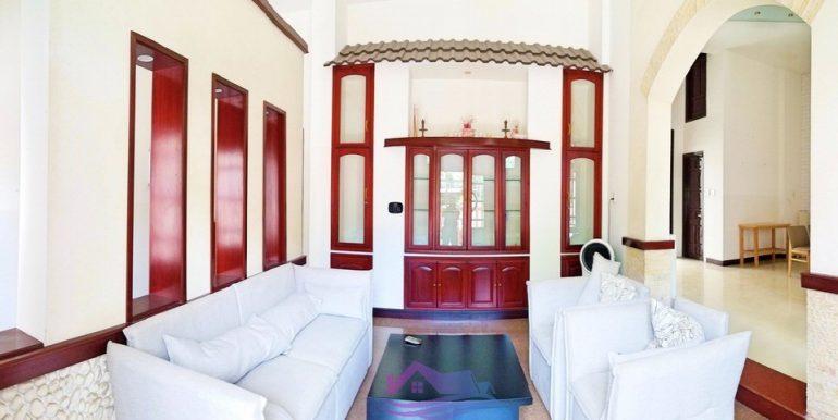 villa-mini-for-rent-B189-2 (7)