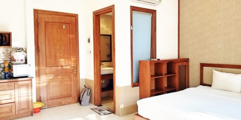 apartment-for-rent-an-thuong-A497-12