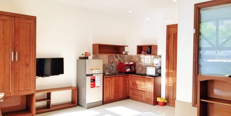 apartment-for-rent-an-thuong-A497-14