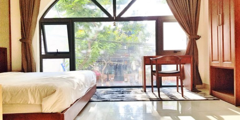 apartment-for-rent-an-thuong-A497-2