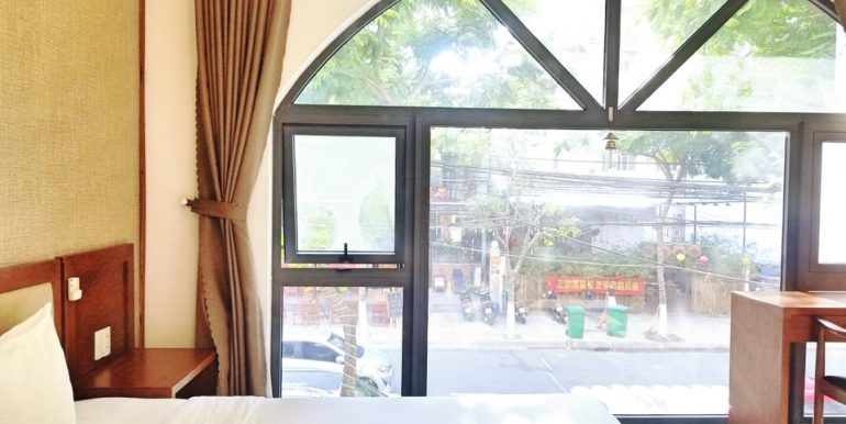 apartment-for-rent-an-thuong-A497-4