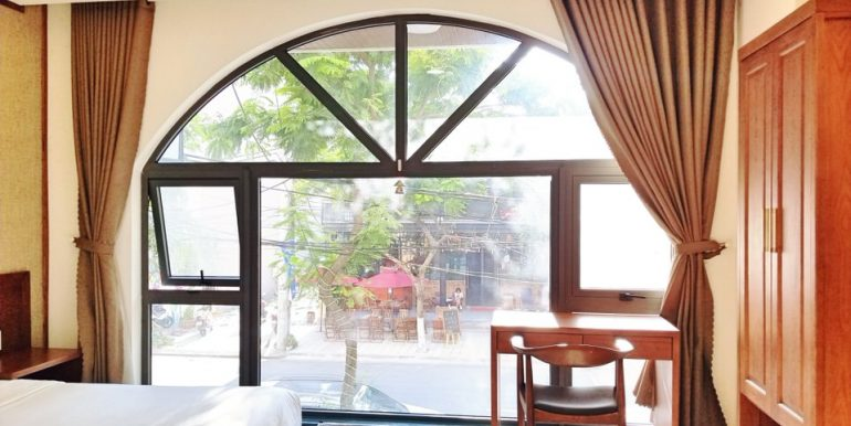 apartment-for-rent-an-thuong-A497-5