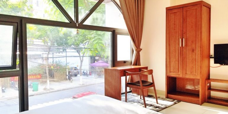 apartment-for-rent-an-thuong-A497-6