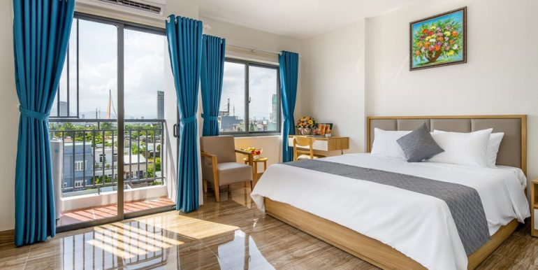 apartment-for-rent-an-thuong-A705-1