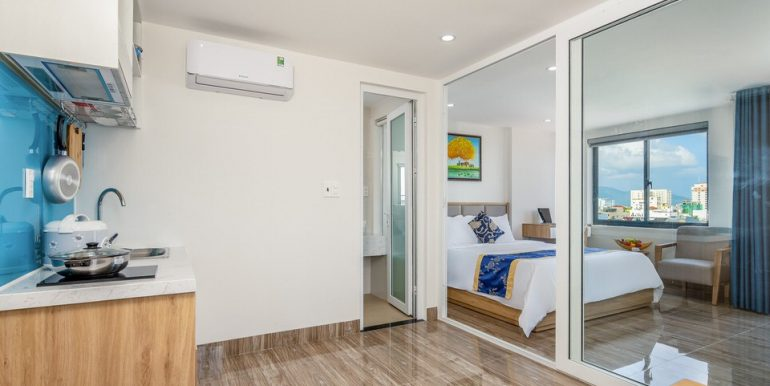 apartment-for-rent-an-thuong-A705-11