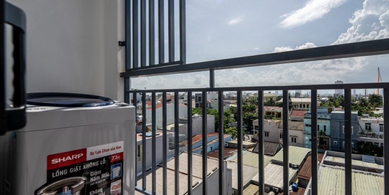 apartment-for-rent-an-thuong-A705-20