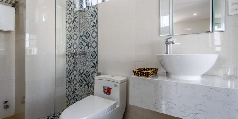 apartment-for-rent-an-thuong-A705-21