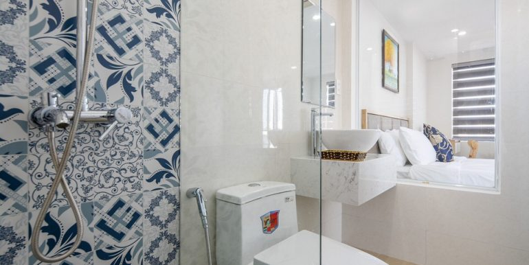 apartment-for-rent-an-thuong-A705-23