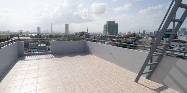 apartment-for-rent-an-thuong-A705-24