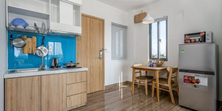 apartment-for-rent-an-thuong-A705-9