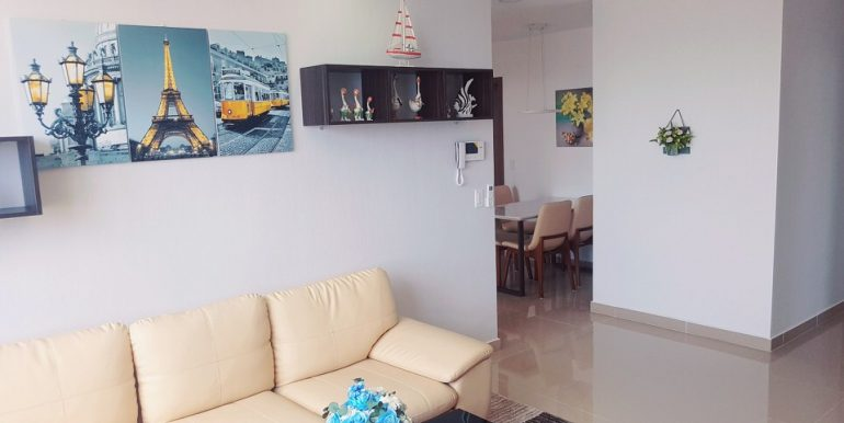 apartment-for-rent-blooming-da-nang-A345-1