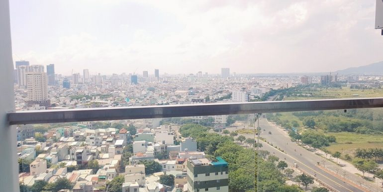 apartment-for-rent-blooming-da-nang-A345-12