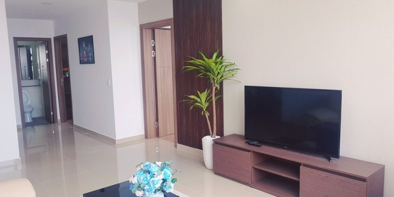 apartment-for-rent-blooming-da-nang-A345-2