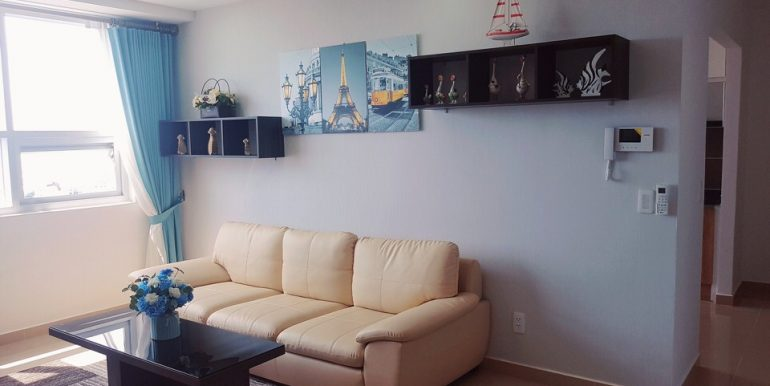 apartment-for-rent-blooming-da-nang-A345-3