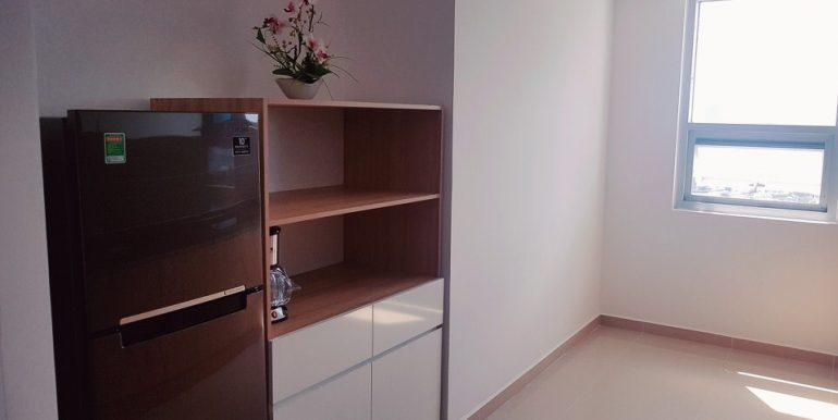 apartment-for-rent-blooming-da-nang-A345-5