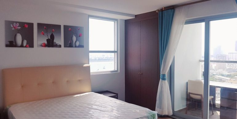 apartment-for-rent-blooming-da-nang-A345-6
