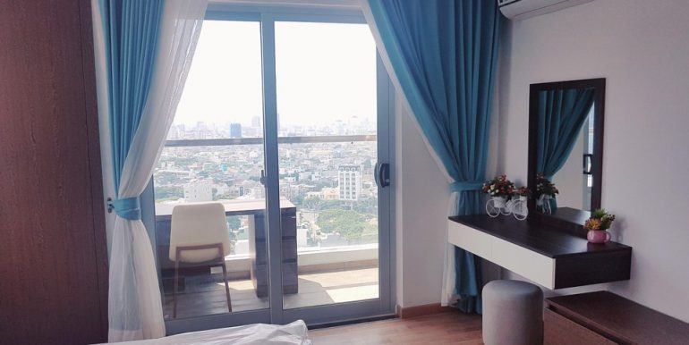 apartment-for-rent-blooming-da-nang-A345-7