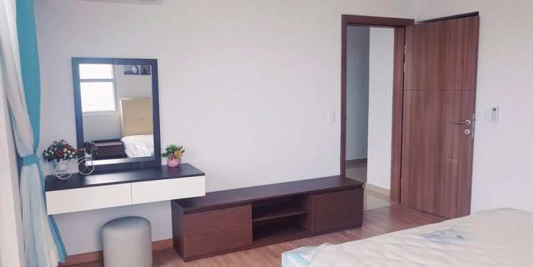 apartment-for-rent-blooming-da-nang-A345-8