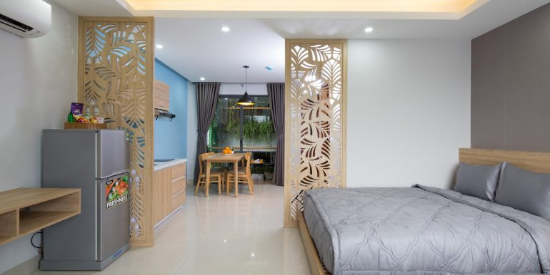 apartment-for-rent-city-A347-1