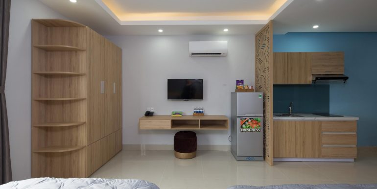 apartment-for-rent-city-A347-3