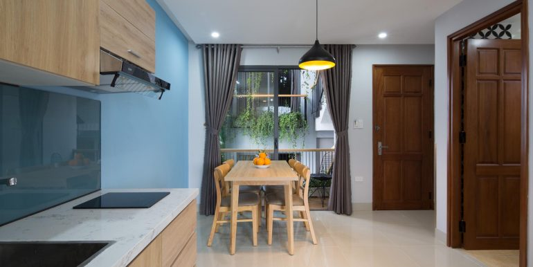 apartment-for-rent-city-A347-4