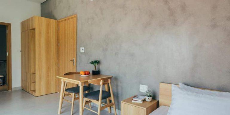apartment-for-rent-city-center-A308 (10)