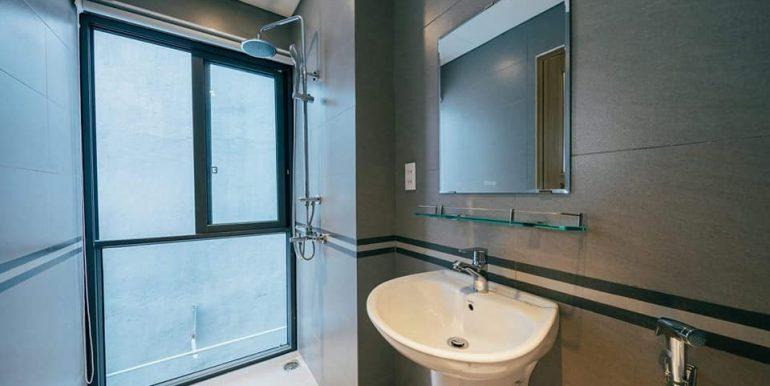 apartment-for-rent-city-center-A308 (11)