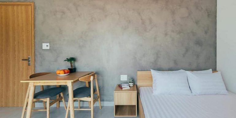 apartment-for-rent-city-center-A308 (2)