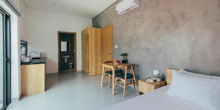 apartment-for-rent-city-center-A308 (3)