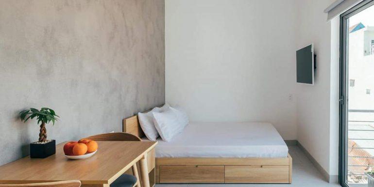 apartment-for-rent-city-center-A308 (4)