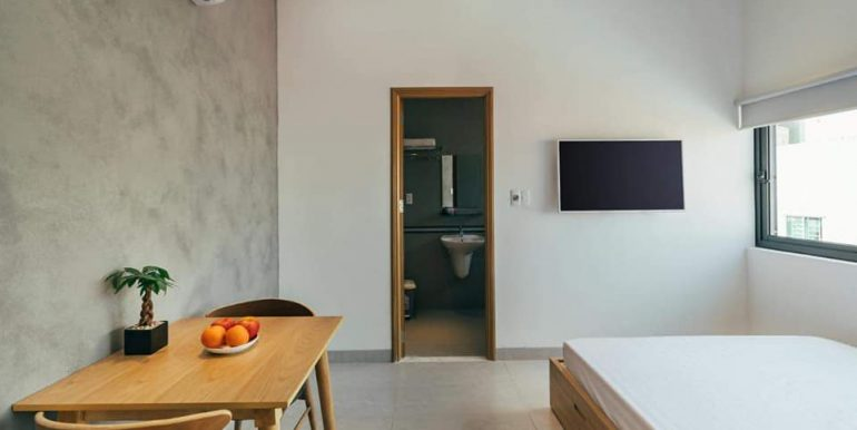 apartment-for-rent-city-center-A308 (5)