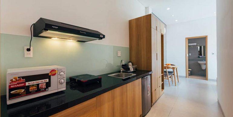 apartment-for-rent-city-center-A308 (6)